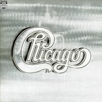 Image of Random Best Chicago Albums