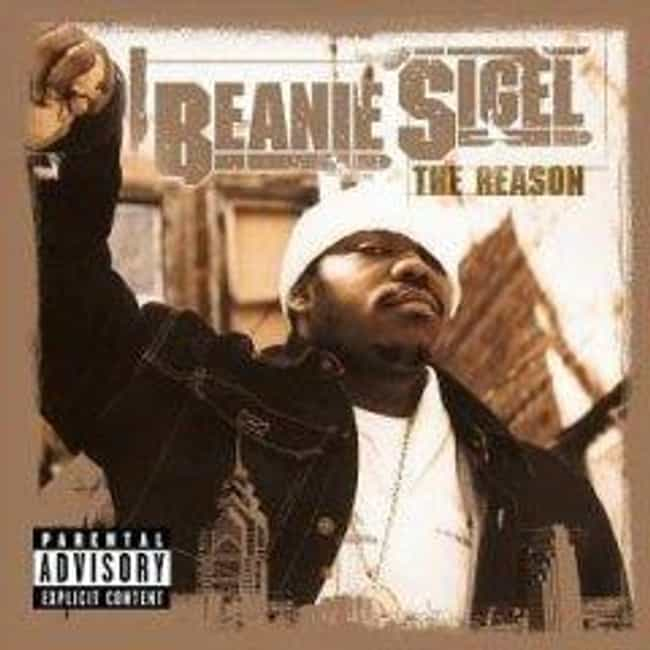 List of All Top Beanie Sigel Albums, Ranked