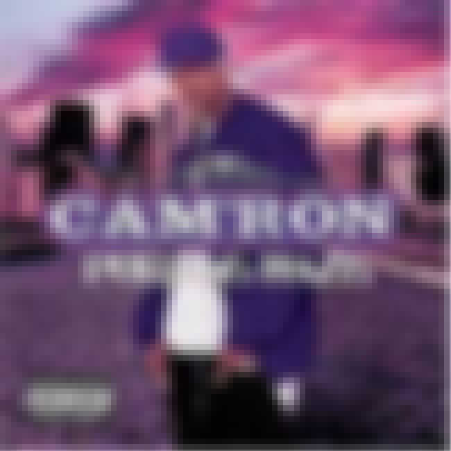 Purple Haze is listed (or ranked) 1 on the list The Best Cam'ron Albums of All Time