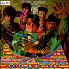 Evolution is listed (or ranked) 1 on the list The Best Hollies Albums of All Time