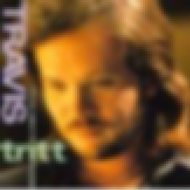 It's All About to Change is listed (or ranked) 1 on the list The Best Travis Tritt Albums of All Time