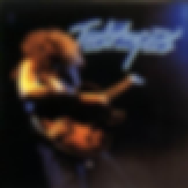 Ted Nugent is listed (or ranked) 1 on the list The Best Ted Nugent Albums of All Time