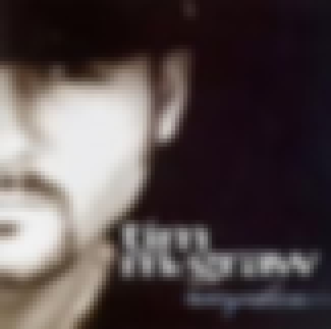 Everywhere is listed (or ranked) 1 on the list The Best Tim McGraw Albums of All Time