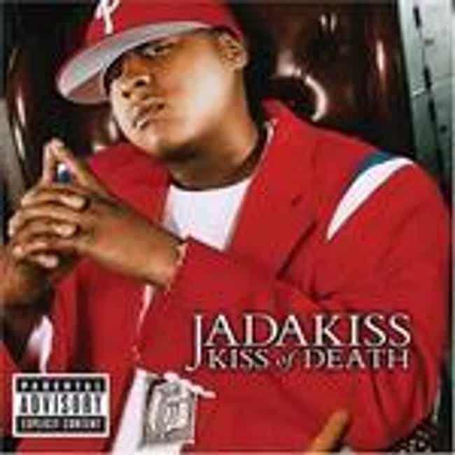 Kiss of Death is listed (or ranked) 1 on the list The Best Jadakiss Albums of All Time