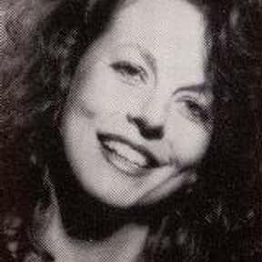 Debra Monroe