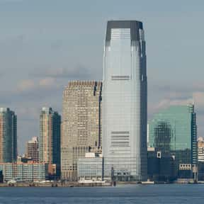 Jersey City is listed (or ranked) 9 on the list The Worst Cities in America to Live in or Visit