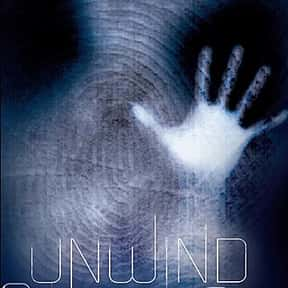 Unwind is listed (or ranked) 10 on the list If You've Read Any Of These Young Adult Novels/Series, You're Probably Ready For The Apocalypse