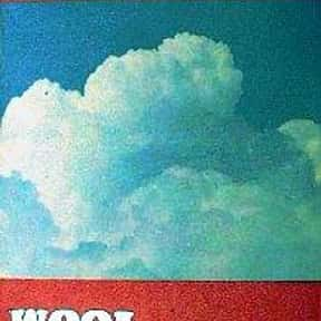 Woolgathering is listed (or ranked) 17 on the list Famous Prose Poetry Books and Novels