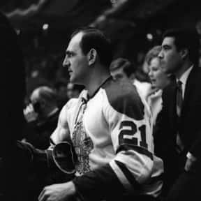 Bobby Baun is listed (or ranked) 18 on the list The Best Toronto Maple Leafs Of All Time