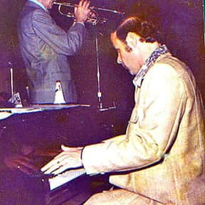 Bobby Hackett is listed (or ranked) 7 on the list The Best Musical Artists From Rhode Island