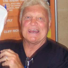 Bobby Hull is listed (or ranked) 8 on the list Famous Hockey Players from Canada