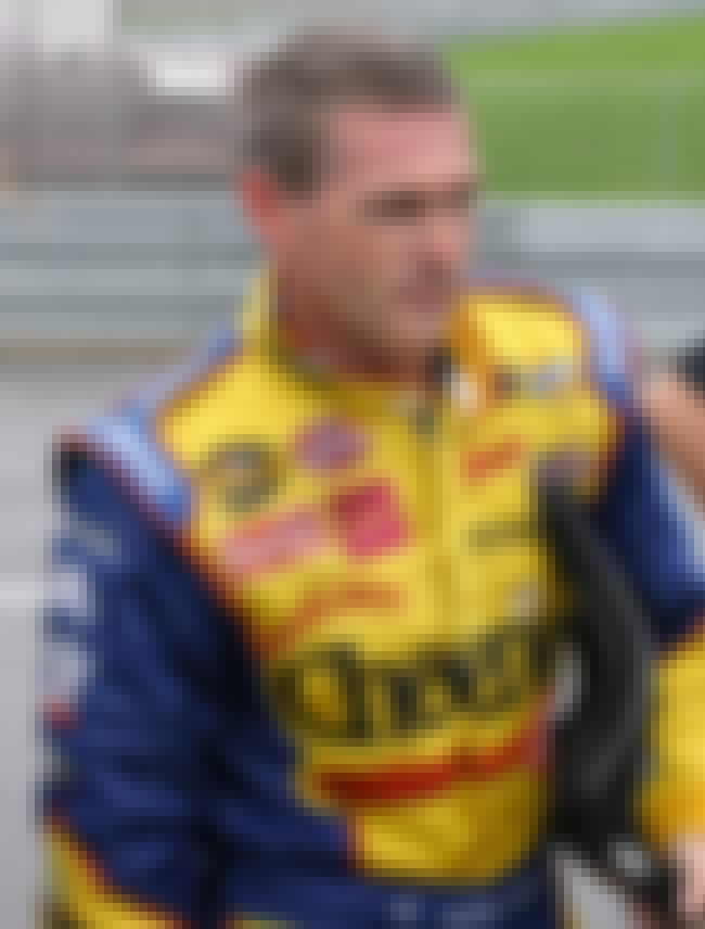Bobby Labonte is listed (or ranked) 2 on the list The Best Driver ESPY Award Winners List