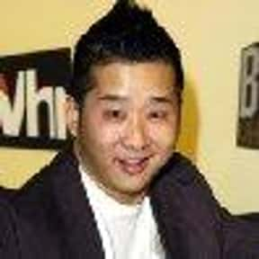Bobby Lee is listed (or ranked) 12 on the list The Best Actors On Joe Rogan