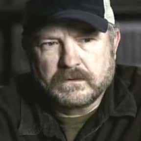 Bobby Singer is listed (or ranked) 4 on the list The Greatest TV Character Losses of All Time