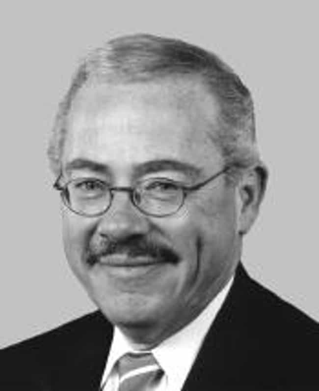 Bob Barr is listed (or ranked) 3 on the list The Top Central Intelligence Agency (CIA) Employees
