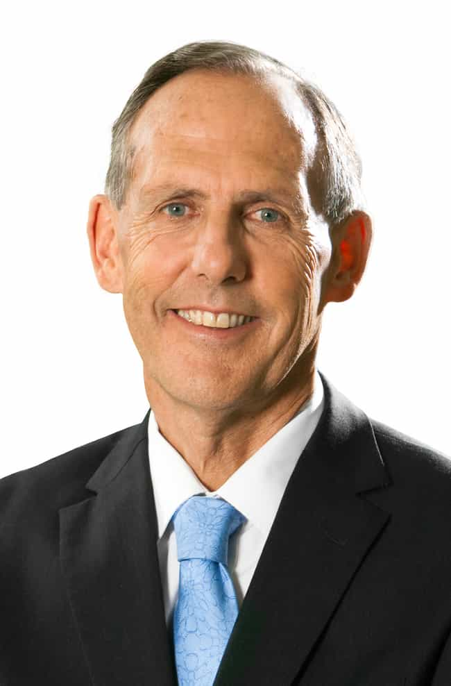 Bob Brown is listed (or ranked) 2 on the list Famous Environmentalists from Australia