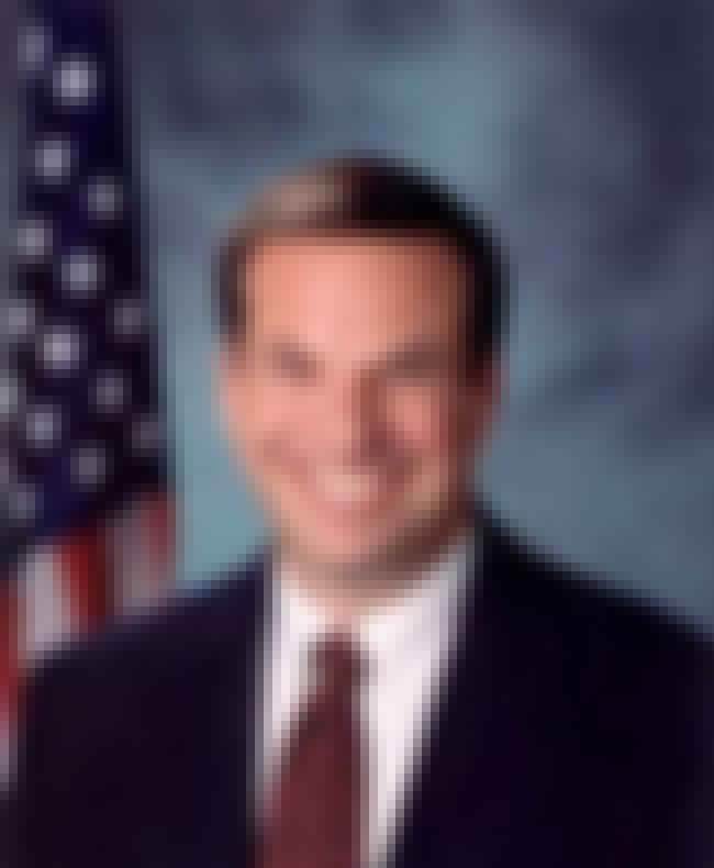 Bob Filner is listed (or ranked) 3 on the list Democrat Sex Scandals