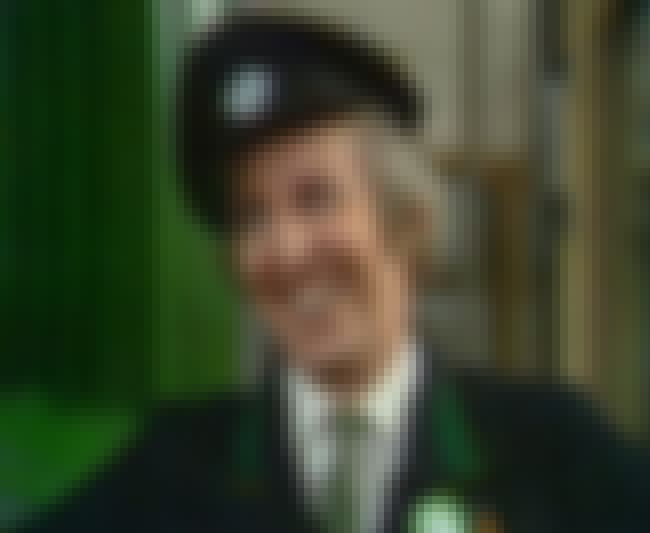 Bob Grant is listed (or ranked) 2 on the list On The Buses Cast List