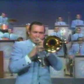 Bob Havens is listed (or ranked) 16 on the list Famous Jazz Trombonists