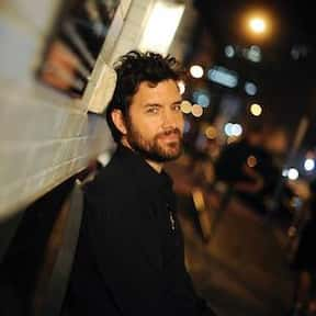 Bob Schneider is listed (or ranked) 12 on the list Famous University Of Texas At El Paso Alumni