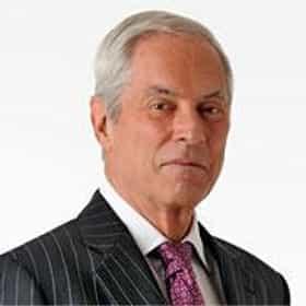 Bob Simon