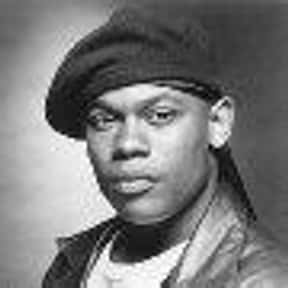 Bokeem Woodbine is listed (or ranked) 5 on the list Full Cast of Sacrifice Actors/Actresses