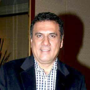 Boman Irani is listed (or ranked) 1 on the list Full Cast of Honeymoon Travels Pvt. Ltd. Actors/Actresses