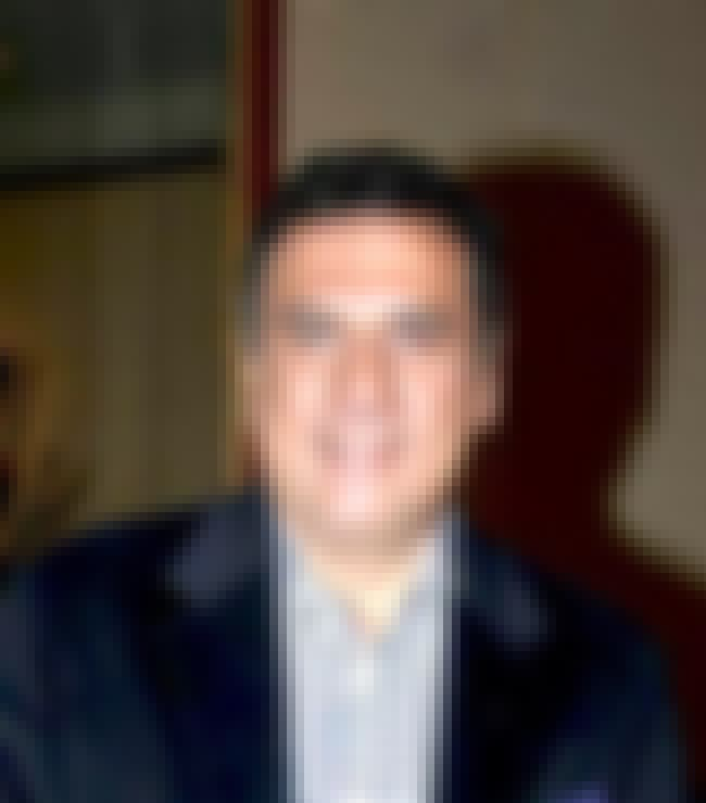 Boman Irani is listed (or ranked) 3 on the list Famous Voice Actors from India