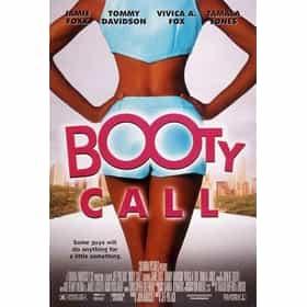 Booty Call