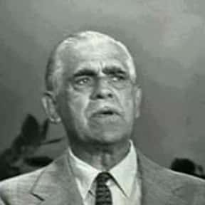 Boris Karloff is listed (or ranked) 6 on the list Full Cast of Natural Born Killers Actors/Actresses