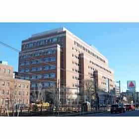 Boston University School of Management