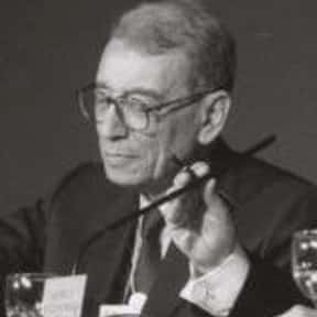 Boutros Boutros-Ghali is listed (or ranked) 17 on the list Famous Cairo University Alumni