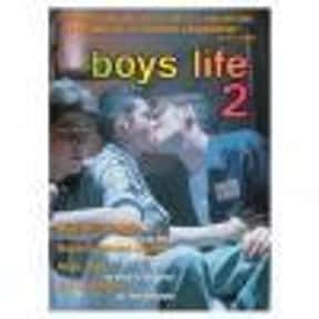 Boys Life 2 is listed (or ranked) 10 on the list The Best Milo Ventimiglia Movies