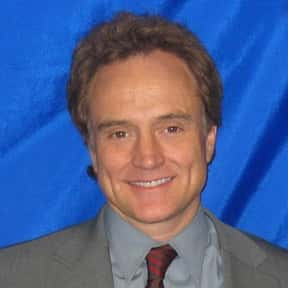 Bradley Whitford is listed (or ranked) 16 on the list Famous Juilliard School Alumni