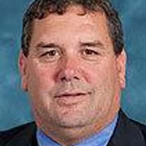 Brady Hoke is listed (or ranked) 5 on the list The Worst College Football Coaches of All Time
