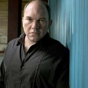 Brad Bellick is listed (or ranked) 2 on the list Fictional Characters Named Brad