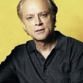 Brad Dourif is listed (or ranked) 4 on the list Full Cast of Hidden Agenda Actors/Actresses