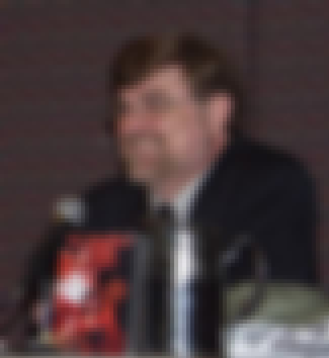 Brad Linaweaver is listed (or ranked) 6 on the list Phoenix Award Winners List