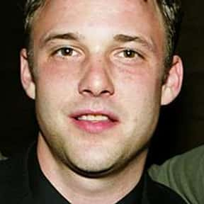 Brad Renfro is listed (or ranked) 7 on the list Famous People From Tennessee