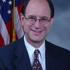 Brad Sherman