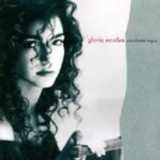 Cuts Both Ways is listed (or ranked) 1 on the list The Best Gloria Estefan Albums of All Time