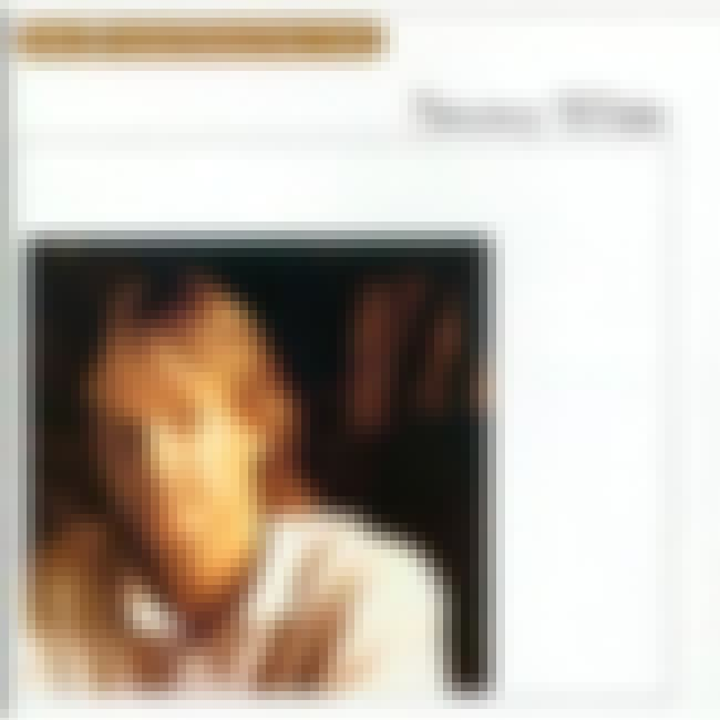 Snowy White is listed (or ranked) 3 on the list The Best Snowy White Albums of All Time