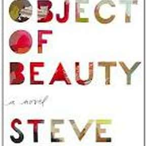An Object of Beauty is listed (or ranked) 3 on the list The Best Novels Written by Famous Actors