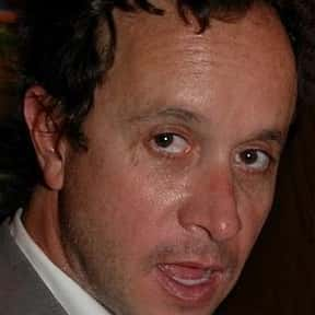 Pauly Shore is listed (or ranked) 7 on the list Famous Beverly Hills High School Alumni