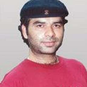 Mohit Chauhan is listed (or ranked) 5 on the list The Greatest Indian Pop Bands & Artists, Ranked