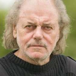 David Sterne