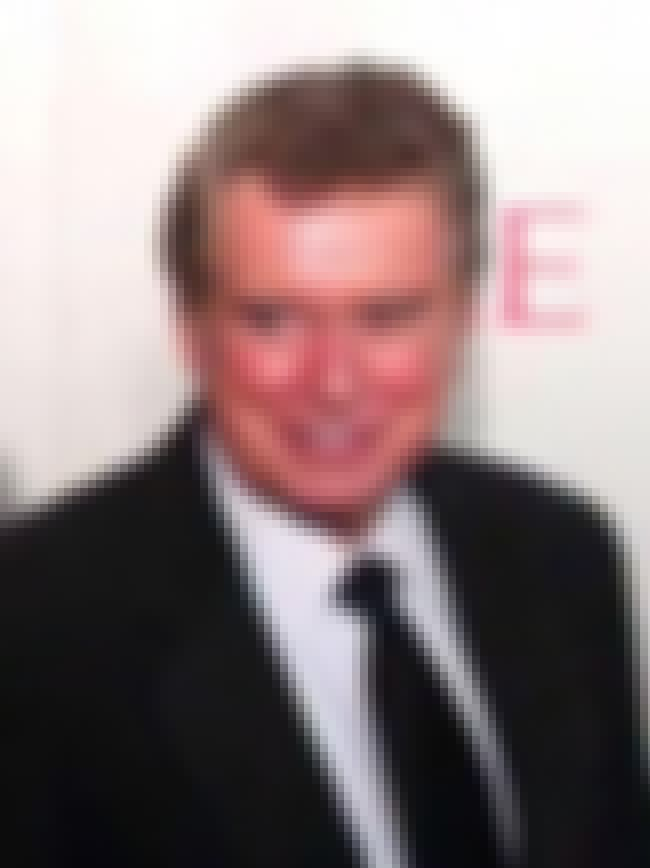Regis Philbin is listed (or ranked) 11 on the list Famous Male Talk Show Hosts