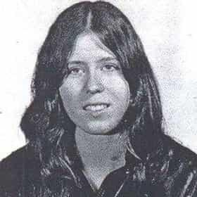 Donna Gail Manson