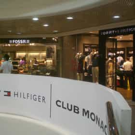 Tommy Hilfiger Corporation
