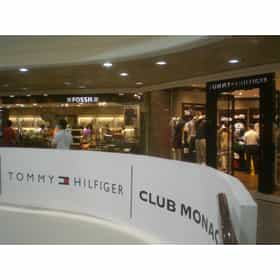 Tommy Hilfiger Corporation